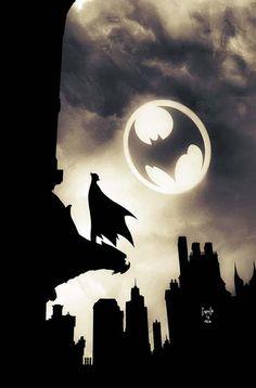 BATMAN VOL. 6: GRAVEYARD SHIFT TP