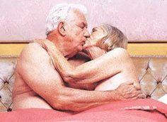 Happens. Hot couple oral sex imagies remarkable, valuable