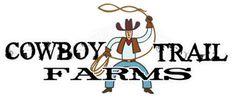 Cowboy Trail Farms in Vegas