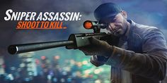 Sniper 3D Assassin Gun Shooter Hack Cheat Diamonds  Sniper 3D Assassin Gun Shooter Hack Cheat Online Generator Diamonds and Coins Unlimited You can start using this new Sniper 3D Assassin Gun Shooter Hack right away. You will see that you will have fun with it. In this game you will have to shoot. You will see that the main objective will be to... http://cheatsonlinegames.com/sniper-3d-assassin-gun-shooter-hack/