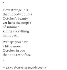 #poem #poetry #poet #quote #quotes #love #deep #srwpoetry #universeandskinpoetry