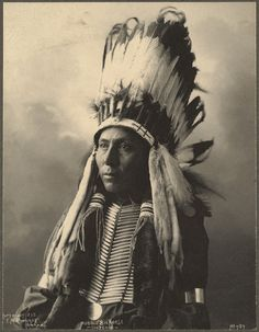 Native American Hubble Big Horse Cheyenne Indians, Old West Photo 52 Native American Pictures, Native American History, American Indians, American Life, Apache Native American, Sioux, Navajo, Cheyenne Indians, Cheyenne Tribe