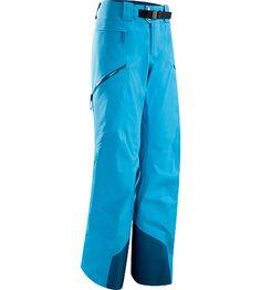 Sentinel Pant / Women's / Pants / Arc'teryx