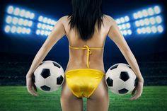 Manchester City vs Tottenham Hotspur Sunday February 14 – English Premier League Betting Preview
