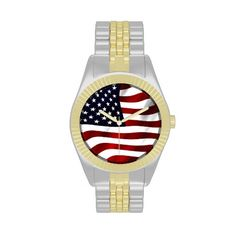 =>quality product          American Flag Watch           American Flag Watch you will get best price offer lowest prices or diccount couponeHow to          American Flag Watch lowest price Fast Shipping and save your money Now!!...Cleck Hot Deals >>> http://www.zazzle.com/american_flag_watch-256351648047110013?rf=238627982471231924&zbar=1&tc=terrest