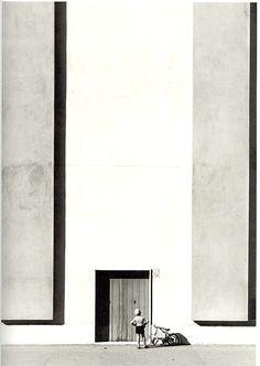 Vittorio Ronconi - Aprite … Amici, 1955