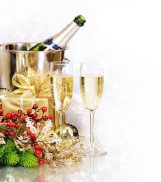 """Photo from album """"Vianočný dekor"""" on Yandex. Adult Christmas Party, Christmas Candy, Christmas And New Year, Holiday Parties, Holiday Fun, Merry Christmas, Xmas, Happy New Year Animation, Nouvel An"""