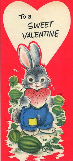 PETER COTTONTAIL~ BUNNY VALENTINE'S CARD..http://www.zazzle.com/my/products/public/cg-196407878793398594/sr-250227583486637171
