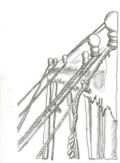 Marquee Hire, Utility Pole, Vintage, Vintage Comics
