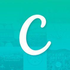 Canva :: Grafikgestaltung für Präsentationen oder Blogs - jetzt auch als iPad App