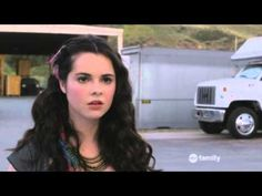 Switched at Birth: Emmett's letter & graffiti (1x23) - YouTube Emmett And Bay, Switched At Birth Bay, Sean Berdy, Vanessa Marano, Deaf Culture, Tv Actors, Beautiful Songs, Movies Showing, Favorite Tv Shows