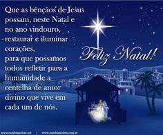 Feliz Natal pra todos. Turma da Mônica