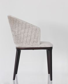 Italian & European fine furniture wholesalers based in Auckland, New Zealand. Call 377 1502 for an appointment. Italian Furniture Brands, Dining Chairs, Dining Room, Fine Furniture, Catalog, Room Decor, Projects, Upholstered Bedheads, Chairs