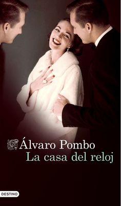 Buy La casa del reloj by Álvaro Pombo and Read this Book on Kobo's Free Apps. Discover Kobo's Vast Collection of Ebooks and Audiobooks Today - Over 4 Million Titles! Blogger Themes, Free Apps, Audiobooks, Ebooks, Romance, Reading, Movie Posters, Barcelona, Collection