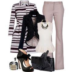 fall-dresses-2012-2