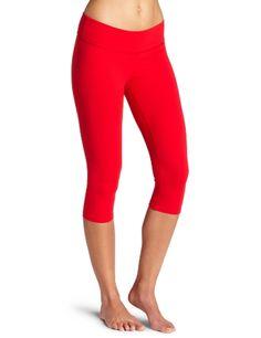 Beyond Yoga Women's Original Legging « Clothing Impulse