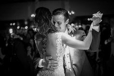 vestido-de-noiva-decote-costas-casamento-moderno-sao-paulo-priscilla-milo