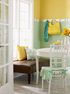 Living Room Design for Summer Modern Furniture 2013 Summer Living Room Decorating Ideas Decor, Furniture, Room Makeover, Room, Room Design, New Home Designs, Living Room Decor, Summer Living Room, White Table Cloth
