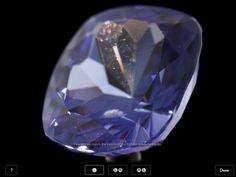 Tanzanite New Jerusalem, Gem Stones, Gemstone Beads, Minerals, Nintendo, Rocks, Hot, Crystals Minerals, Stones