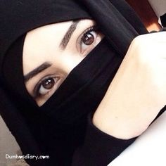 Image result for Muslim Girls Pics