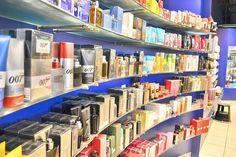Reuss Apotheke - Ihre Apotheke in der Region Bremgarten - Medikamente - Kosmetikartikel - Homöopathie - Sanitätsartikel
