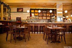 Philly Mags 50 Best Restaurants in Philadelphia: 2013