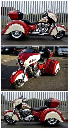90 Best Victory Indian Trikes Images Victorious Champion Channel