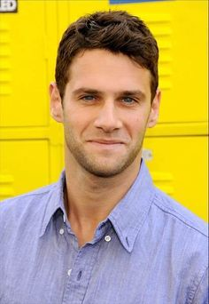 """Justin Bartha, star of the """"The New Normal. Justin Bartha, Hot Bad Boy, Beautiful Men, Beautiful People, My Romance, The New Normal, Handsome Actors, Attractive Men, Good Looking Men"""