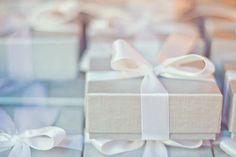 Pastel Gifts | Flickr - Photo Sharing!
