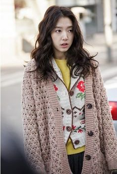 1000+ images about Park Shin Hye on Pinterest | Park shin ...