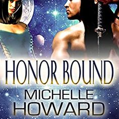 """Another must-listen from my """"Honor Bound"""" by Michelle Howard, narrated by Michael Pauley. The Warlord, Save Her, The Only Way, Betrayal, Audio Books, Hold On, How To Become, Bring It On, Warriors"""