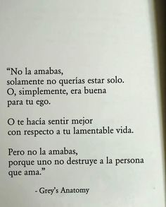 Mood Quotes, True Quotes, Positive Quotes, Frases Instagram, Inspirational Phrases, Love Phrases, Pretty Quotes, Deep Words, Spanish Quotes