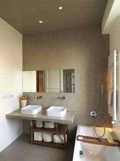 Your modern match with modern lights. Led light saves your money and energy, besides, let the ambient more beautiful and comfortable. Modern Bathroom Lighting, Home Lighting, Modern Lighting, Diy Bathroom Remodel, Bathroom Renovations, Small Bathroom, Master Bathroom, Sweet Home, Eco Friendly House