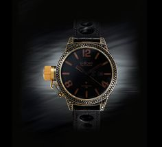The best diamond watches for men. Best Watches For Men, Cool Watches, Luxury Watches, Rolex Watches, Grandfather Clock, Best Diamond, Black Swan, Audemars Piguet, Diamond Are A Girls Best Friend