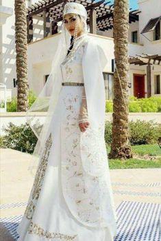 97187c2d9c6a Հայկական հարսանեկան զգեստները ազգային հագուստով Armenian Wedding Dresses in  National Dress