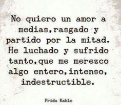 Siempre mi Frida