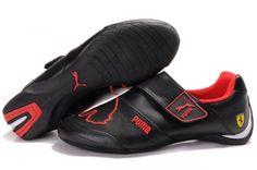 online store e8181 9868b chaussure karting puma,puma nike pas cher Christmas Deals, Red Christmas,  Xmas,