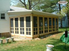 Sunroom, Screenroom in Stratham Exeter Rye Portsmouth and NH Seacoast Area Screened In Deck, Construction Services, Exeter, Portsmouth, Sunroom, Shed, Outdoor Structures, Windows, Doors
