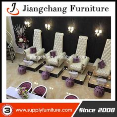 Source High Back foot massage sofa chair on m.alibaba.com