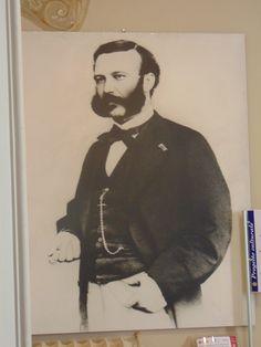 Abraham Lincoln, Art, Art Background, Kunst, Gcse Art, Art Education Resources, Artworks
