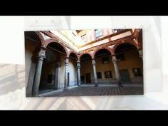 MILANO DUOMO appartamento ultimo piano in vendita nel palazzo Pozzobonelli Isimbardi; phone +39 02 95335138; info@casaestyle.it; www.casaestyle.it