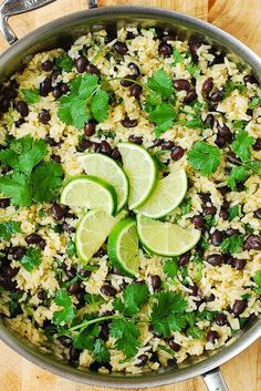easy side dish recipe, best side dish recipes, how to cook rice