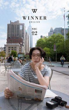 남태현_062501