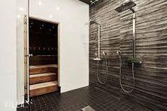 Kuvahaun tulos haulle kylpyhuone laatoitus ideat
