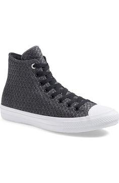 0788cf2642d6b2 CONVERSE Chuck Taylor.  converse  shoes