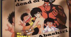 // Genero: Acción Comedia.  // Tipo: OVA // Estudio: Pierrot// N de Episodios: 4 // Año: 1991  Adaptación de un manga de Go nagai al que vine a tomarle interés después de ver la actuación de sus personajes como cameo en el manga de Shin Mazinger Zero (el cual recomiendo ampliamente) el titulo en si se trata de una obra de acción de corte adulto con buenas dosis de violencia y elementos sexuales de por medio de carácter bastante absurdo y exagerado en el que veremos como una familia de súper…