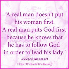 godly women quotes | Godly Woman Inspiration