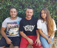 #familia