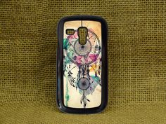Hey, I found this really awesome Etsy listing at https://www.etsy.com/listing/181088418/samsung-galaxy-s3-mini-case-samsung