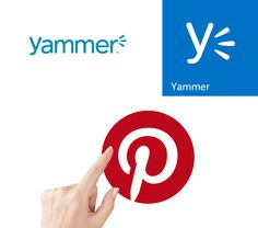 Visit the Yammer Pinterest board where you can find:Yammer Training Resources, Yammer Tips & Tricks, Yammer in the News, Evolution of Yammer, Yammer Customer Testimonials and Yammer Customer Love.